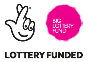 Transparent Big Lottery Fund logo_0